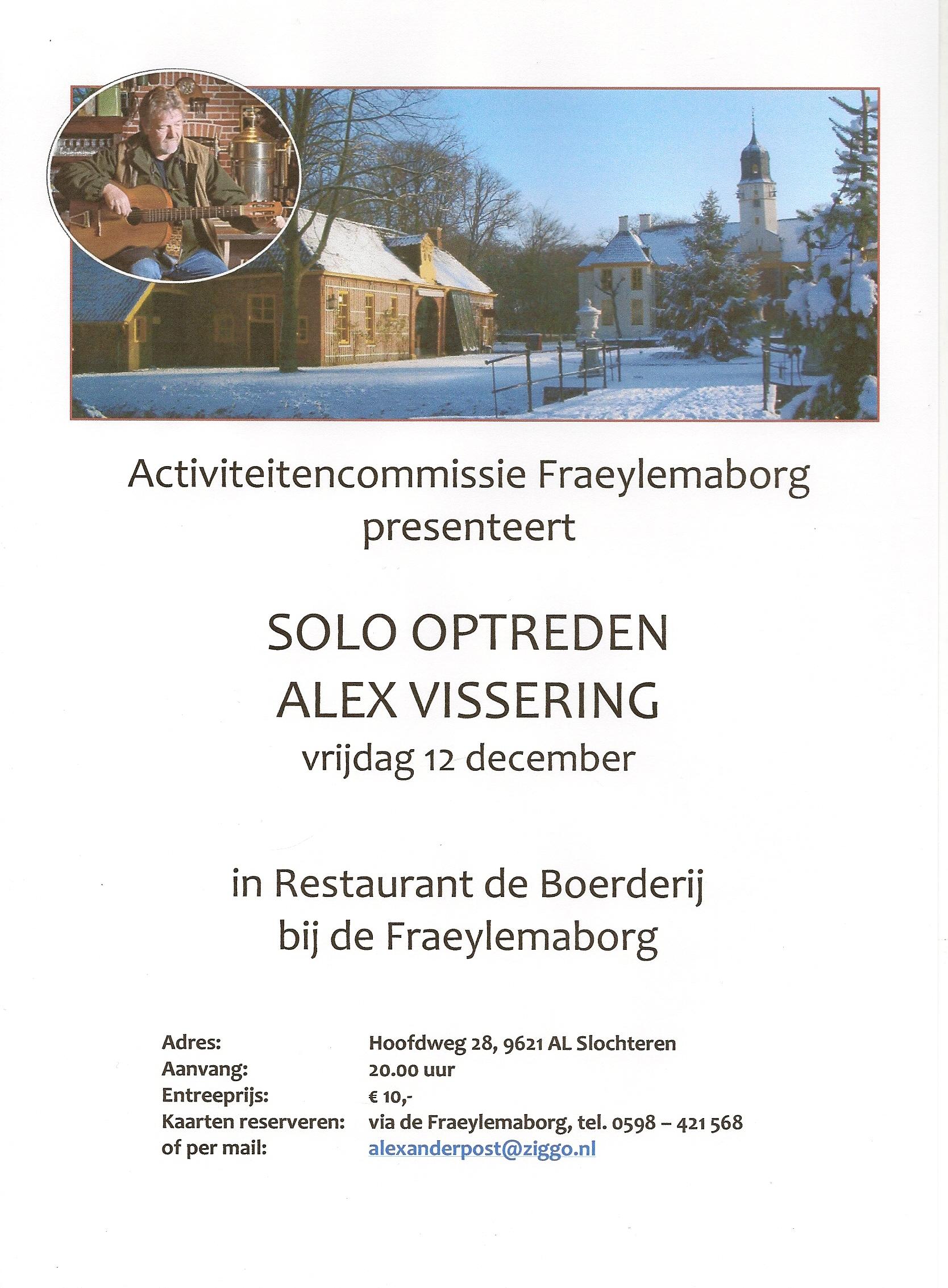 poster Fraeylemaborg 2014