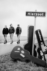 HIERZOOT